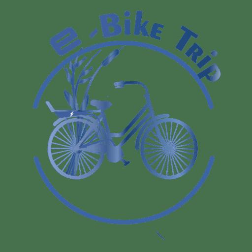 E-Bike Trip